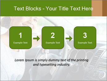 0000084780 PowerPoint Templates - Slide 71
