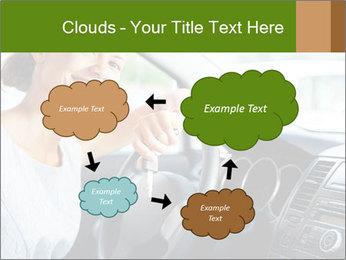 0000084780 PowerPoint Template - Slide 72
