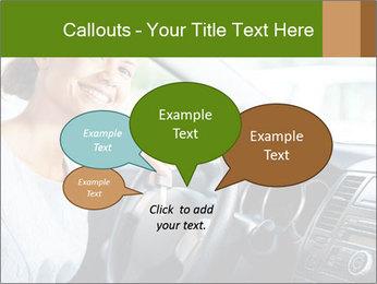 0000084780 PowerPoint Template - Slide 73