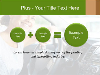 0000084780 PowerPoint Template - Slide 75