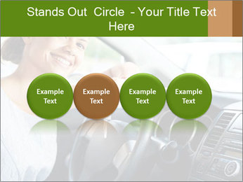 0000084780 PowerPoint Templates - Slide 76