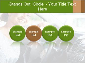 0000084780 PowerPoint Template - Slide 76