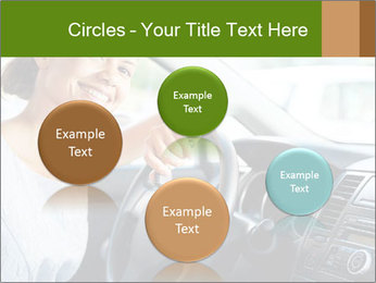 0000084780 PowerPoint Templates - Slide 77