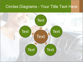 0000084780 PowerPoint Templates - Slide 78
