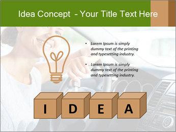 0000084780 PowerPoint Template - Slide 80