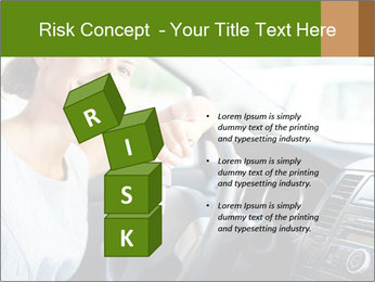 0000084780 PowerPoint Templates - Slide 81