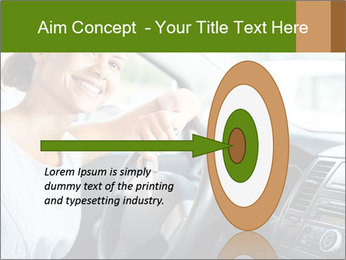 0000084780 PowerPoint Templates - Slide 83
