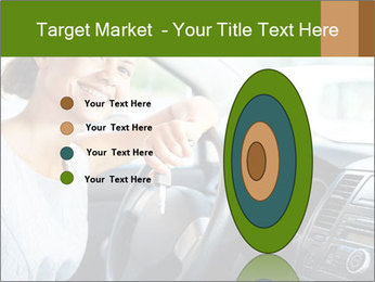0000084780 PowerPoint Template - Slide 84