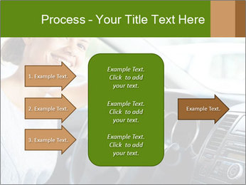 0000084780 PowerPoint Template - Slide 85