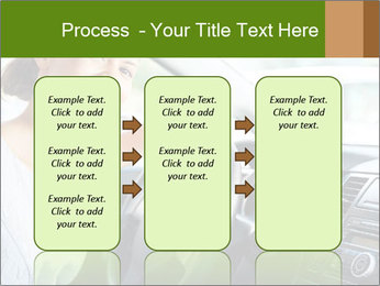 0000084780 PowerPoint Templates - Slide 86