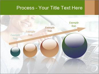 0000084780 PowerPoint Template - Slide 87