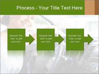 0000084780 PowerPoint Template - Slide 88