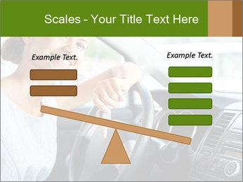 0000084780 PowerPoint Template - Slide 89