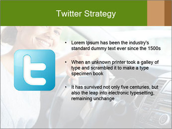 0000084780 PowerPoint Template - Slide 9