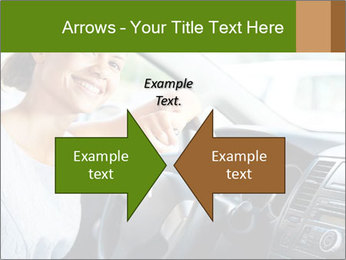 0000084780 PowerPoint Templates - Slide 90