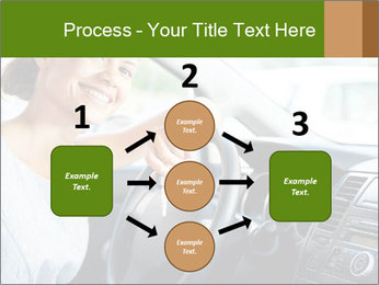 0000084780 PowerPoint Templates - Slide 92
