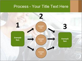 0000084780 PowerPoint Template - Slide 92