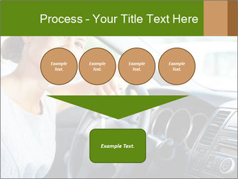 0000084780 PowerPoint Templates - Slide 93