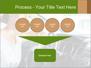 0000084780 PowerPoint Template - Slide 93