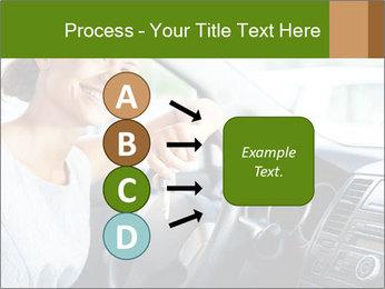 0000084780 PowerPoint Template - Slide 94