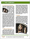 0000084780 Word Templates - Page 3
