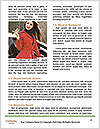 0000084780 Word Templates - Page 4