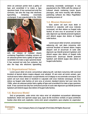 0000084780 Word Template - Page 4