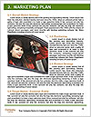 0000084780 Word Templates - Page 8