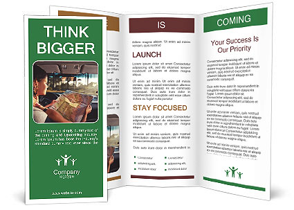0000084781 Brochure Template