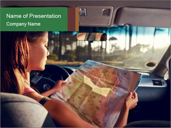 0000084781 PowerPoint Template
