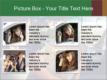 0000084781 PowerPoint Templates - Slide 14