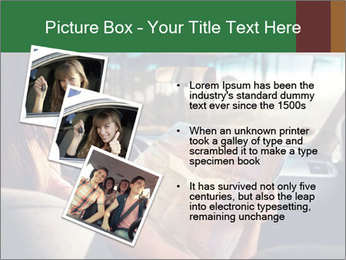 0000084781 PowerPoint Templates - Slide 17