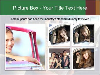 0000084781 PowerPoint Templates - Slide 19