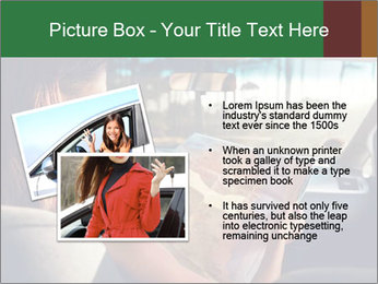 0000084781 PowerPoint Templates - Slide 20
