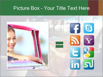 0000084781 PowerPoint Template - Slide 21