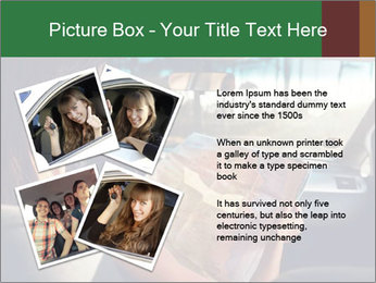 0000084781 PowerPoint Templates - Slide 23