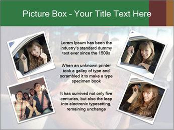 0000084781 PowerPoint Template - Slide 24