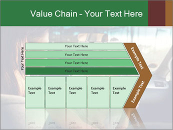 0000084781 PowerPoint Template - Slide 27