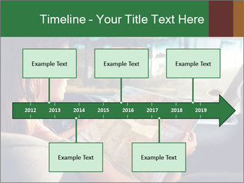 0000084781 PowerPoint Template - Slide 28