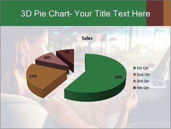 0000084781 PowerPoint Template - Slide 35