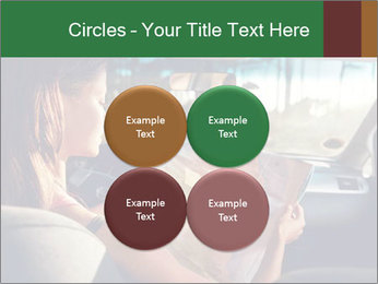 0000084781 PowerPoint Template - Slide 38