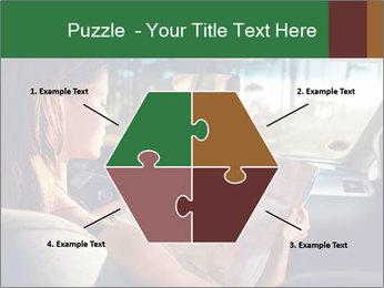 0000084781 PowerPoint Template - Slide 40