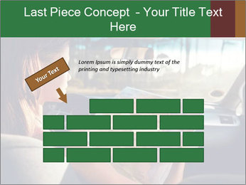 0000084781 PowerPoint Template - Slide 46