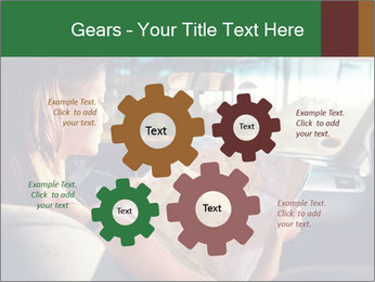 0000084781 PowerPoint Template - Slide 47