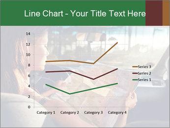 0000084781 PowerPoint Template - Slide 54