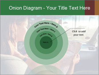 0000084781 PowerPoint Templates - Slide 61