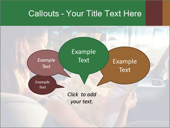 0000084781 PowerPoint Templates - Slide 73