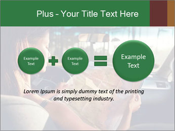 0000084781 PowerPoint Templates - Slide 75
