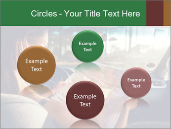 0000084781 PowerPoint Templates - Slide 77