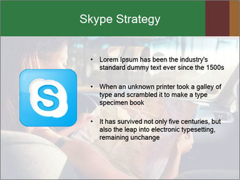 0000084781 PowerPoint Templates - Slide 8